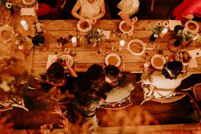 repas-mariage-la-dime-de-giverny