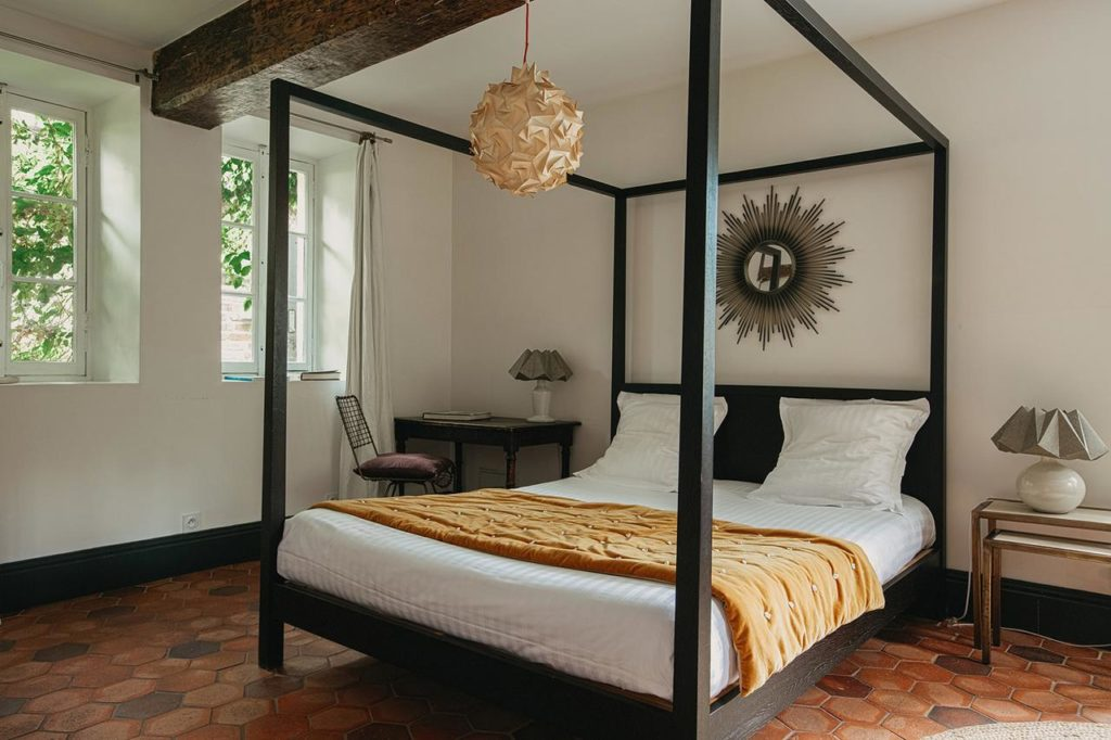 chambre-hotes dime giverny