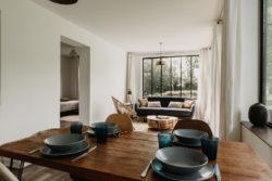 Connaissez-vous la Dîme de Giverny ? La location de gîte parfaite proche de Paris.