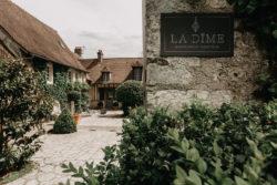 Un séjour en Normandie en famille dans un cadre exceptionnel