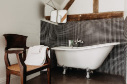 salle de bain la dime