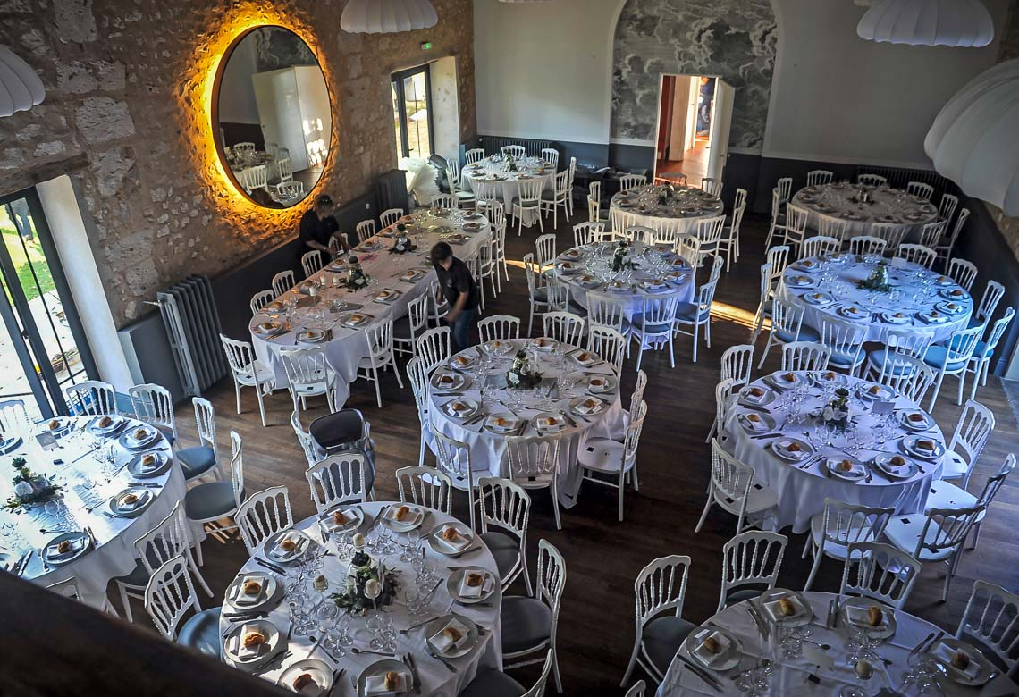 Salle-reception-dime-giverny