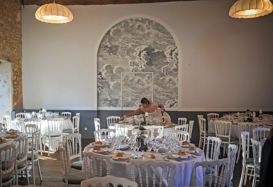 Salle-reception-dime-giverny-2