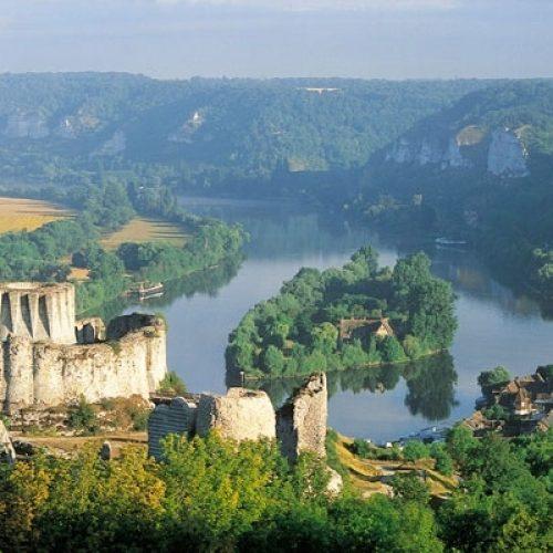 Chateau-Gaillard-m2hd7s5ft48zil50laempfl20rjnqgv8klxyl6kp0g