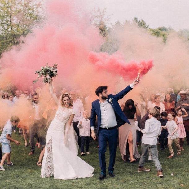 mariage-campagne-proche-paris